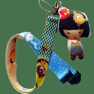 Шнурки для детей